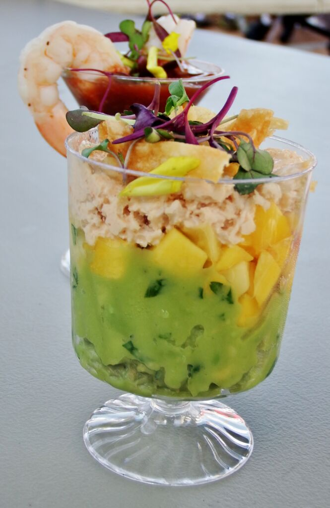 ceviche-florida sustains event