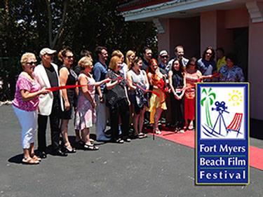 fmb film festival