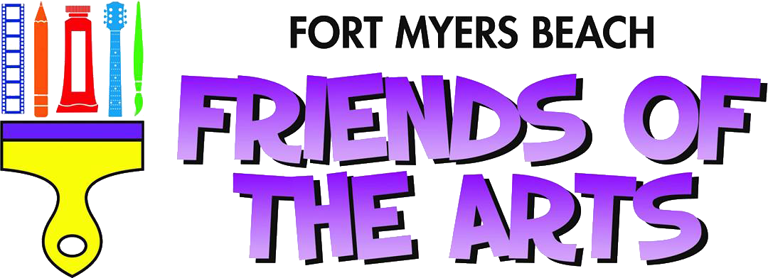 friends-of-the-arts---logo
