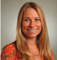 Jacki-Lizsak-Friends-of-the-Arts-Board-of-Directors-Fort-Myers-Beach