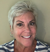 Karen-Woodson-Board-of-Directos-Fort-Myers-Beach-Friends-of-the-Arts