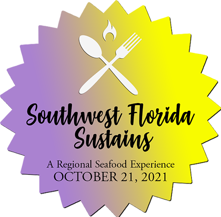SWFL-SUSTAINS-2021-png-for-website