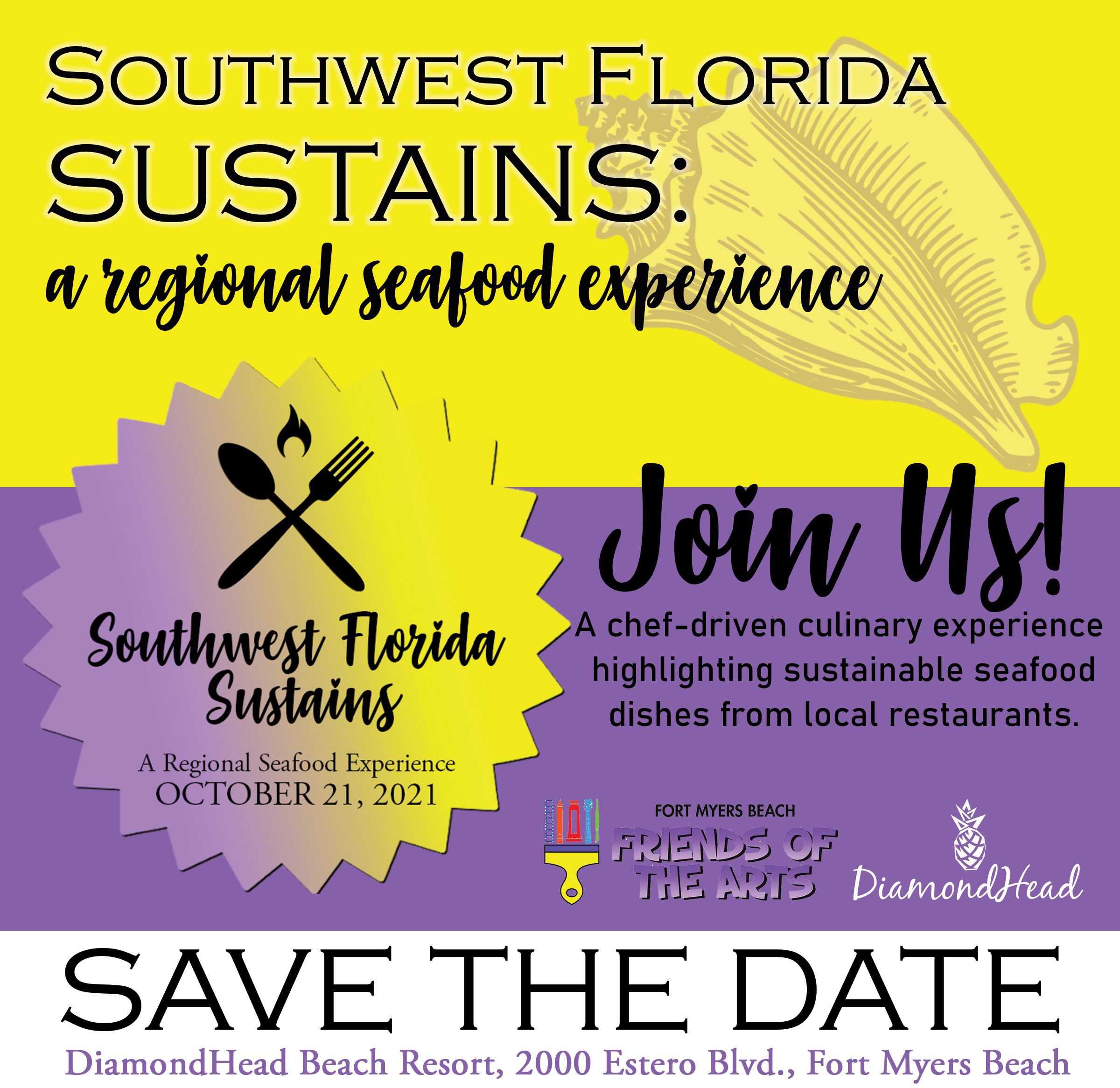swfl sustains-web-save the date